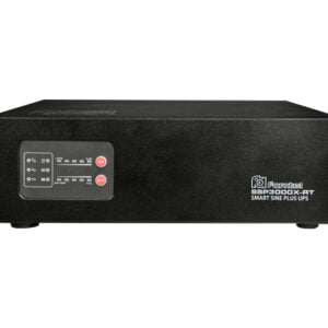 یو پی اس سری SSP مدل SSP3000X-RT