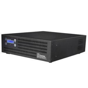 یو پی اس سری SDC مدل SDC6000X-RT-3U