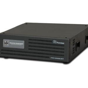ترانس ایزوله مدل ITR10000-RT