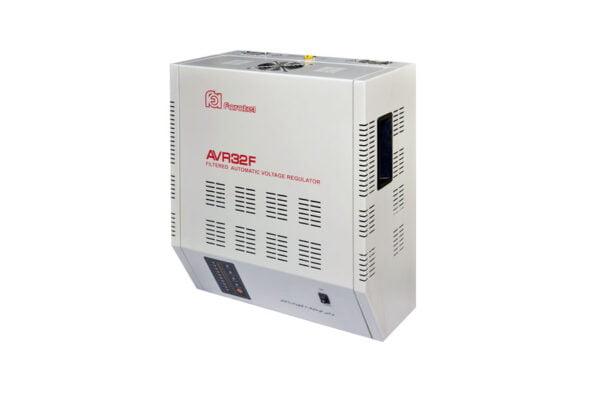 ترانس فاراتل مدل AVR32F