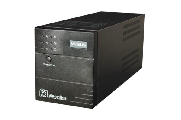 یو پی اس فاراتل مدل VENUS1300