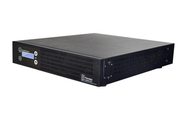 یو پی اس سری SDC مدل SDC1500X-RT