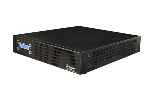 یو پی اس فاراتل 3000 ولت آمپر مدل SDC3000X-RT