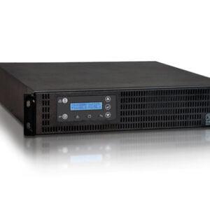 یو پی اس فاراتل مدل DSS1500X-RT ظرفیت 1500 ولت آمپر