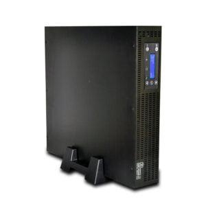 یو پی اس فاراتل مدل DSS1500B-RT