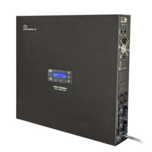 یو پی اس فاراتل مدل DSS 1500BW
