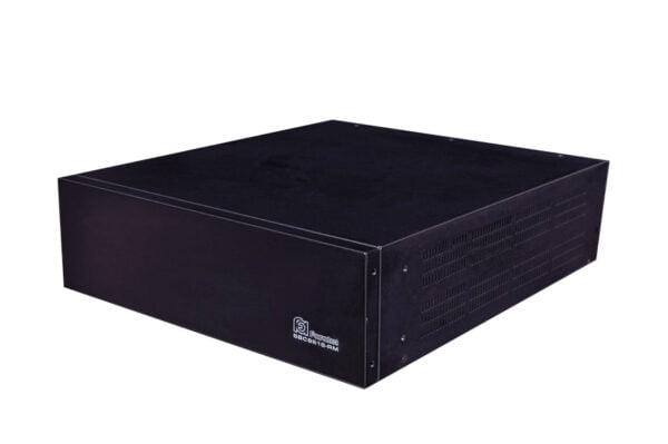 کابینت باتری SBC96-18