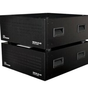 کابینت باتری SBC96-28-AB